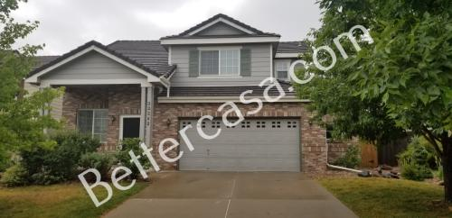 22242 E Jarvis Place Photo 1
