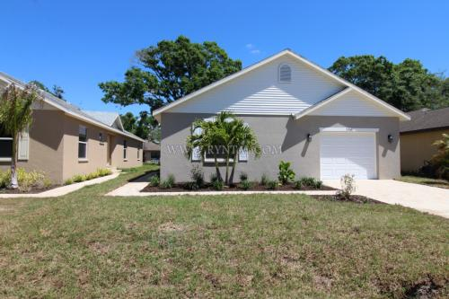 3368 Howell Place Photo 1