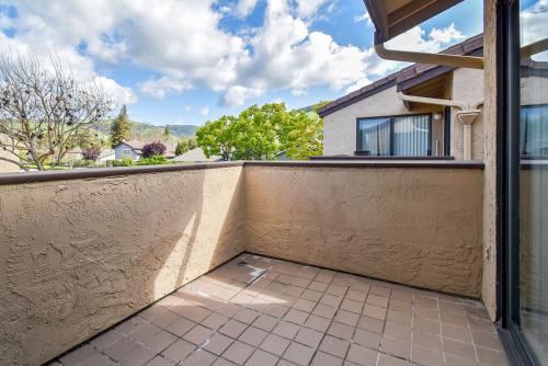 38782 Crane Terrace Photo 1