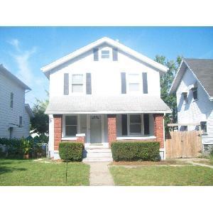 37 S Cherrywood Avenue Photo 1