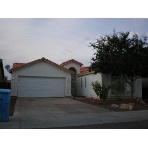 8334 W Cypress Street Photo 1