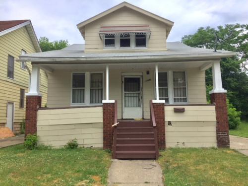 12458 Racine Street Photo 1