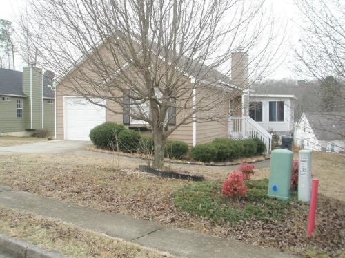 1187 Foxwood Drive Photo 1