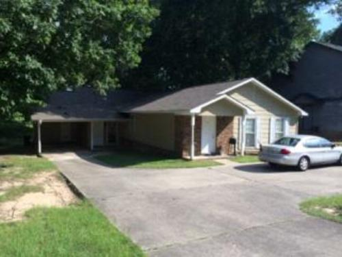 6224 Olde Towne Drive A Photo 1