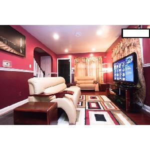 3800 E Capitol Street NE Photo 1