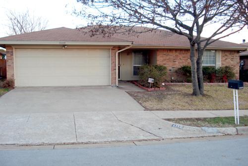 6469 Whitehurst Drive Photo 1