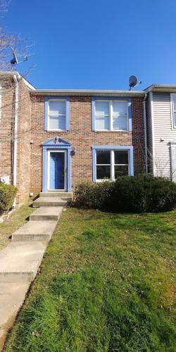 2835 Browning Court Photo 1