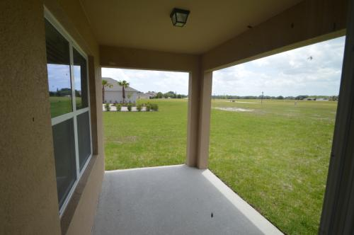 435 Squires Grove Drive Photo 1