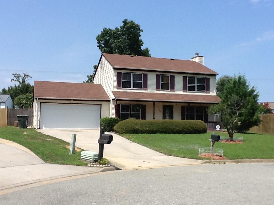 4 Bedroom Houses For Rent In Newport News Va 28 Images Newport News Houses For Rent