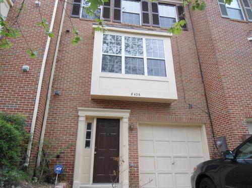 8426 Ashford Boulevard Photo 1