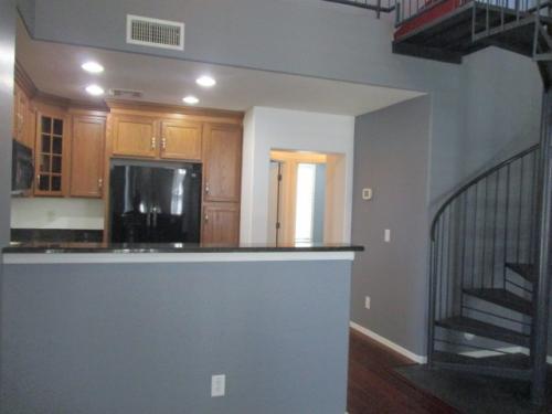 5732 S 21st Terrace Photo 1