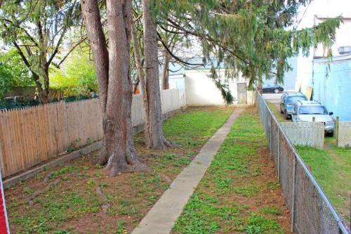 348 S Prince Street Photo 1