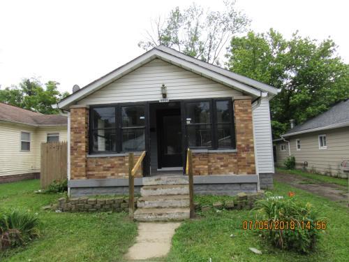 4001 E 31st Street Photo 1