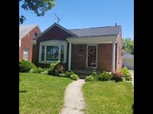 8146 Grayfield Street Photo 1