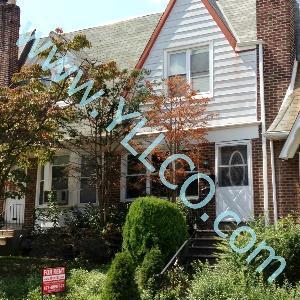 114 N Cedar Lane Photo 1