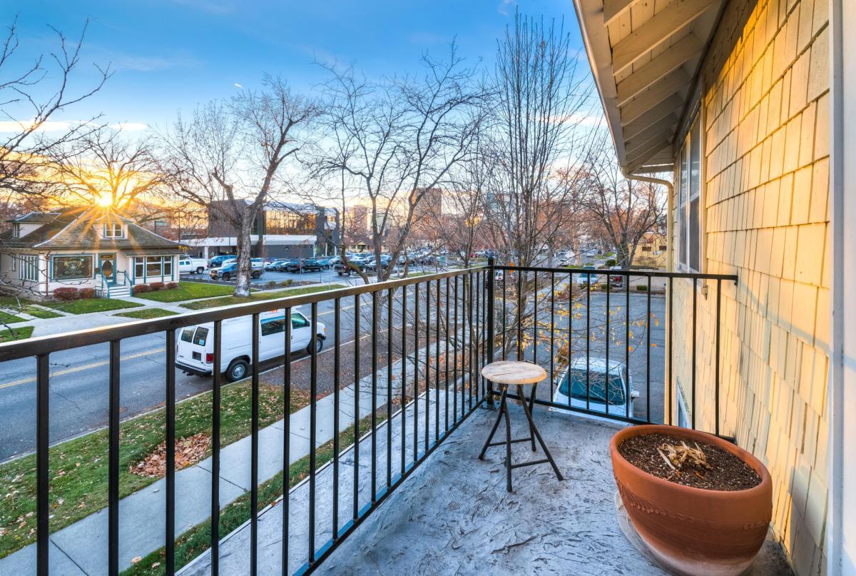 304 W Bannock Street Boise Id 83702 Hotpads