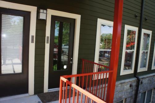 1195 Milton Terrace Photo 1