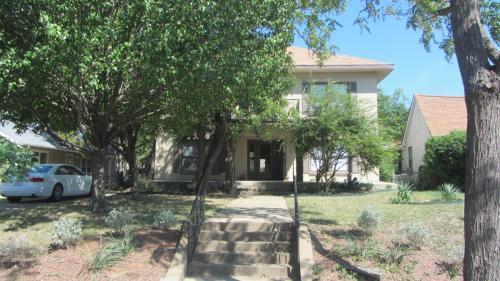 5841 Palo Pinto Avenue Photo 1
