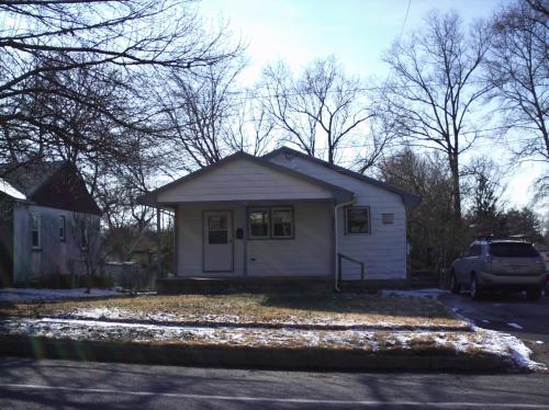 981 Glassboro Road Photo 1