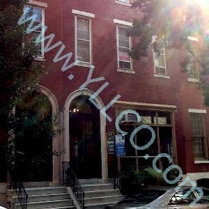 1624 Spruce Street Photo 1