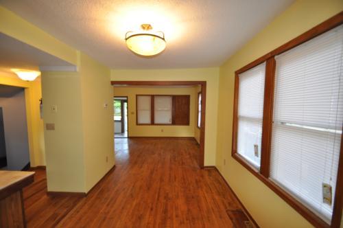 3543 Penn Avenue N Photo 1