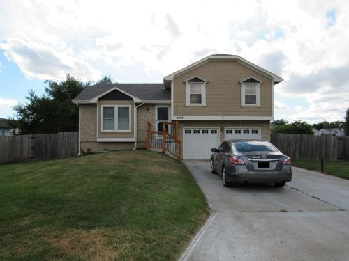 16802 Spring Valley Road Photo 1