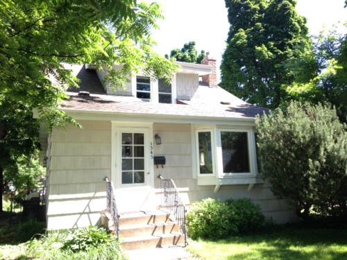 1343 Goodrich Avenue Photo 1