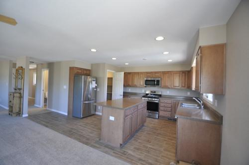 4651 S Perry Park Road Photo 1