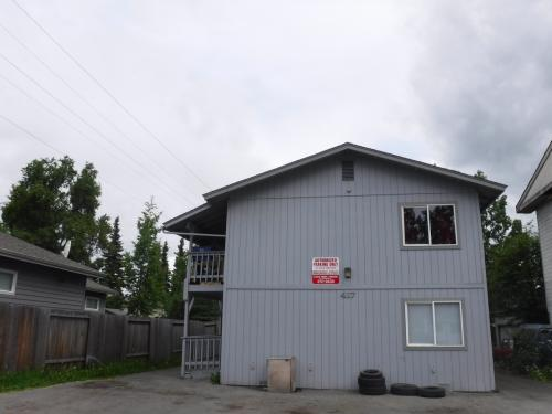 417 Taylor Street Photo 1