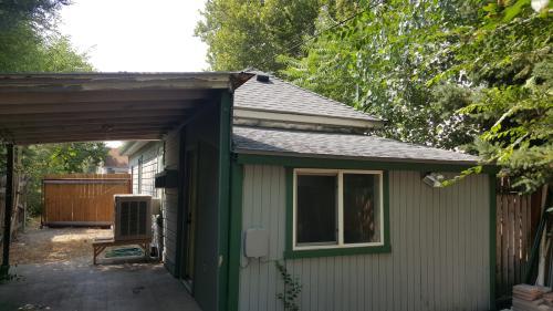 575 E Downington Avenue Photo 1