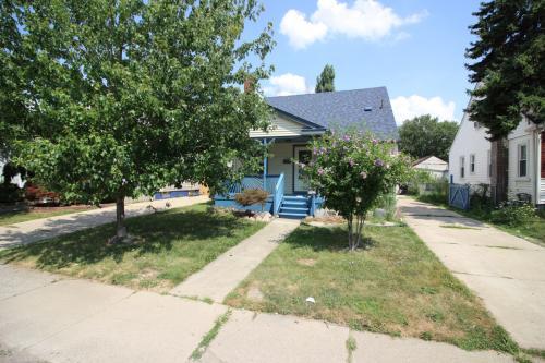 6621 Pelham Road Photo 1