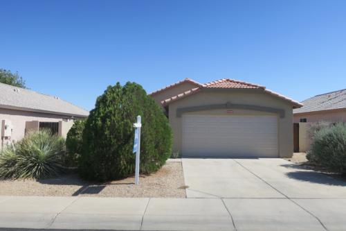 13583 W Saguaro Lane Photo 1