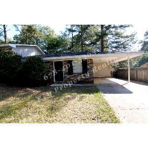 **Will Go Fast**Multi Unit Home**Jonesboro** Photo 1