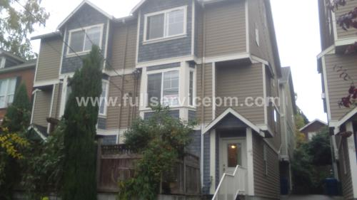 162-a 15th Avenue Photo 1
