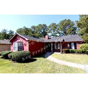 5293 Brentwood Road Photo 1