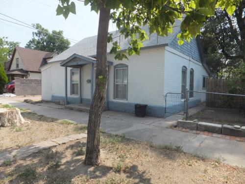212 N Mccandless Avenue Photo 1