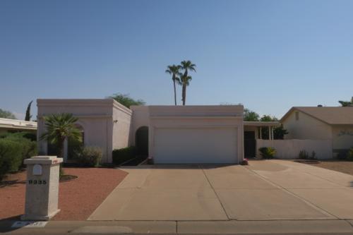 9335 E Sun Lakes Boulevard N Photo 1