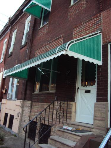 1834 Mifflin Street Photo 1