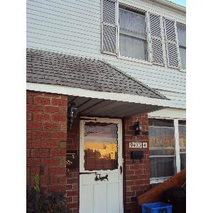Spacious 2 Bedroom Home Available in Torresdale Photo 1