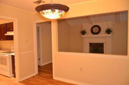 309 Whispering Pines Drive Photo 1