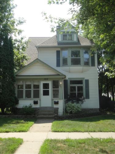 1518 Van Buren Avenue Photo 1