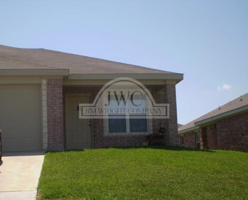 JWC - 314 North 10th - Nolanville Photo 1