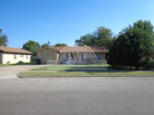 1309 Westover Dr Photo 1