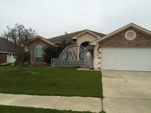 4108 Pennington Ave Photo 1