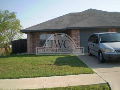 JWC - 3607 Woodrow - Killeen Photo 1