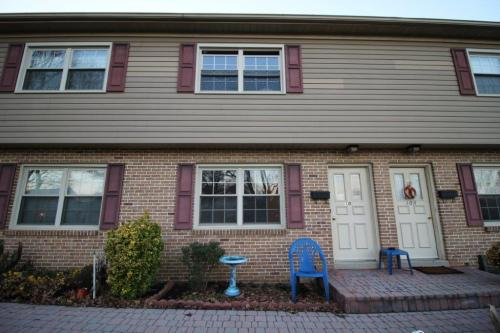 Conestoga Valley School District Apartments For Rent From 600 To