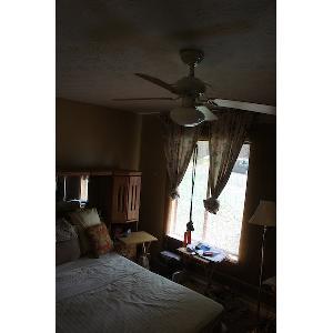 3512 Sleeping Fawn Knoll Photo 1