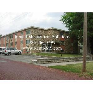 721 SW Polk Street Photo 1