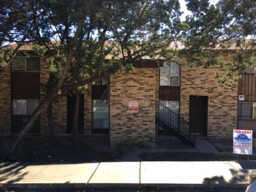 JWC - 104 Oak Trail - Harker Heights Photo 1