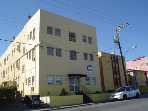 1528 NW 3 Street Photo 1